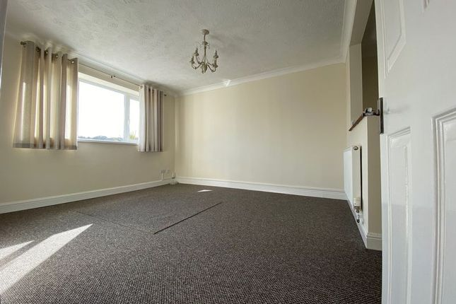Photo 5 of Speedwell Crescent, Plymouth PL6