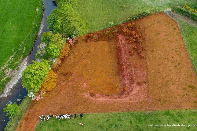Site 2 Ballyheather Rd (1)
