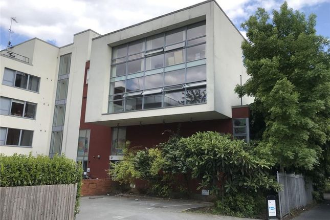 Thumbnail Leisure/hospitality to let in 7 Elm Grove, Wimbledon, London