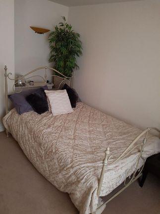 Thumbnail Studio for sale in Parkwood Mill Stoney Lane, Longwood, Huddersfield, Longwood, Huddersfield
