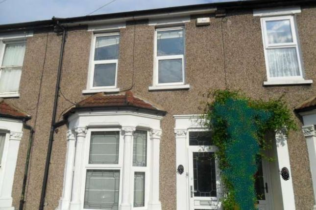 Thumbnail Property to rent in Alexandra Road, Erith