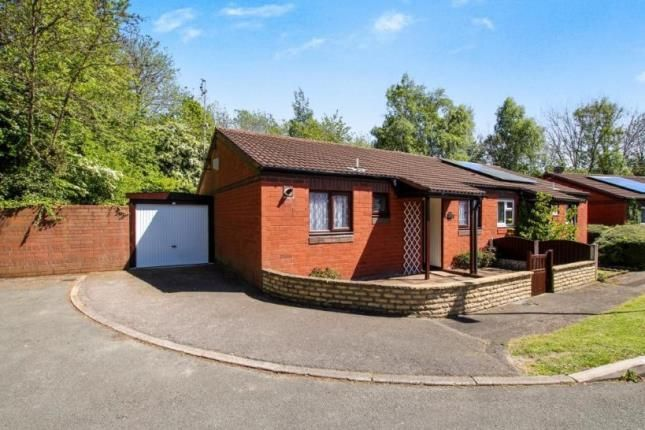 Thumbnail Semi-detached house for sale in Talbot Close, Birchwood, Warrington, Cheshire