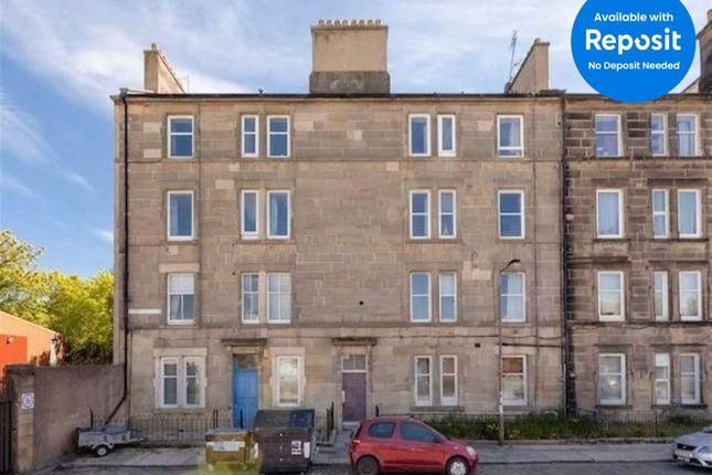 Photo 1 of Westfield Street, Gorgie, Edinburgh EH11