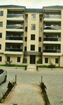 Thumbnail Apartment for sale in Awoyaya, Lekki, Lagos Nigeria Beside Mega Chicken