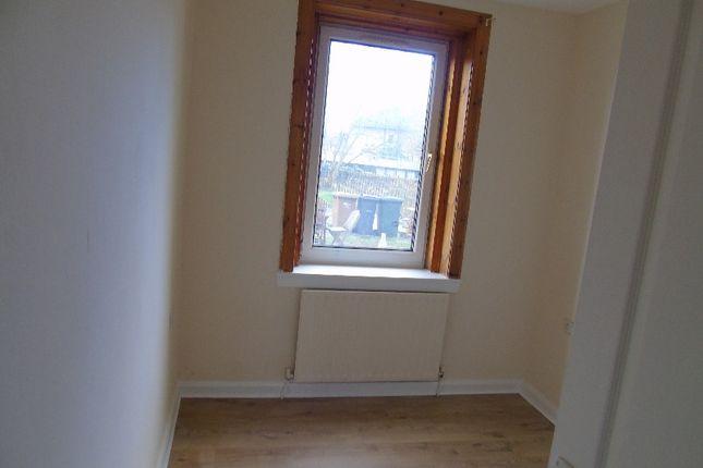 Photo 5 of Loaning Crescent, Craigentinny, Edinburgh EH7