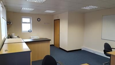 Photo 4 of Offices At Saxon Way Business Park, Littleport, Ely, Cambridgeshire CB6