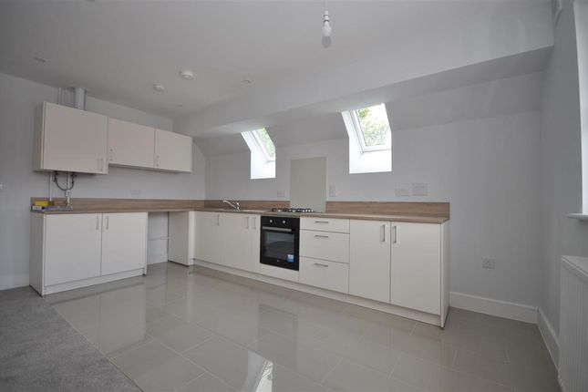Kitchen of Lamberts Lane, Midhurst, West Sussex GU29