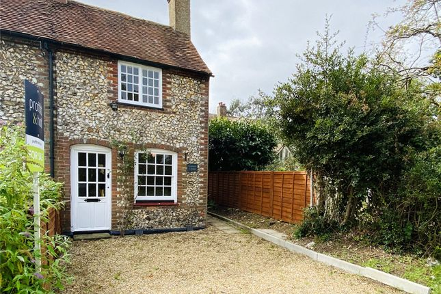 Picture No. 25 of Ramblers Cottage, Bucks Hill, Kings Langley, Hertfordshire WD4