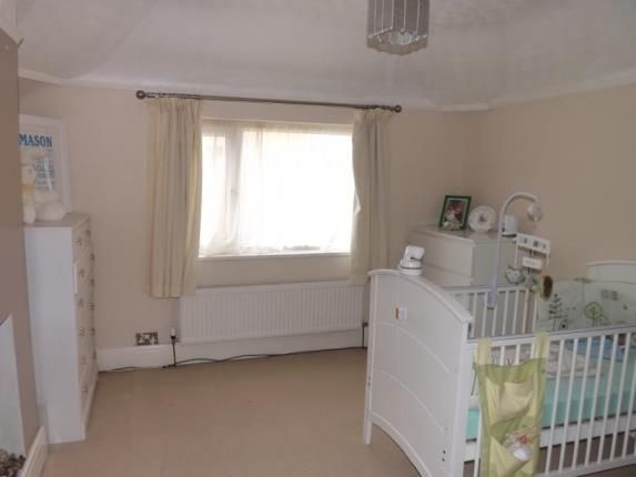 Bedroom 3 of Victoria Road, Prestatyn, Denbighshire LL19