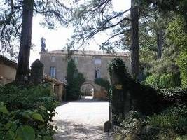 Thumbnail Hotel/guest house for sale in Corneilhan, Languedoc-Roussillon, 34490, France