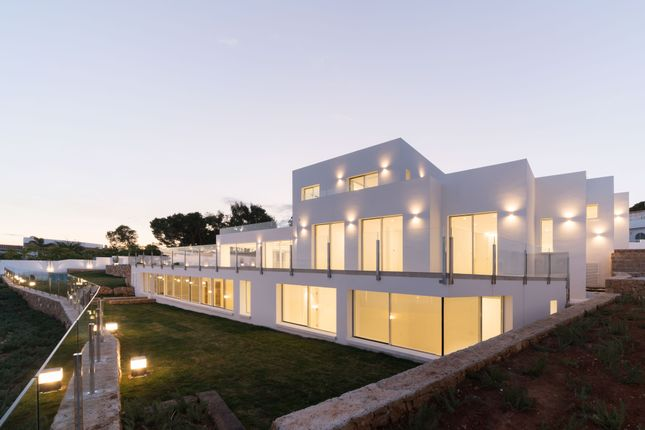 Thumbnail Villa for sale in Lovely New Villa, Costa Blanca, Valencia, Spain