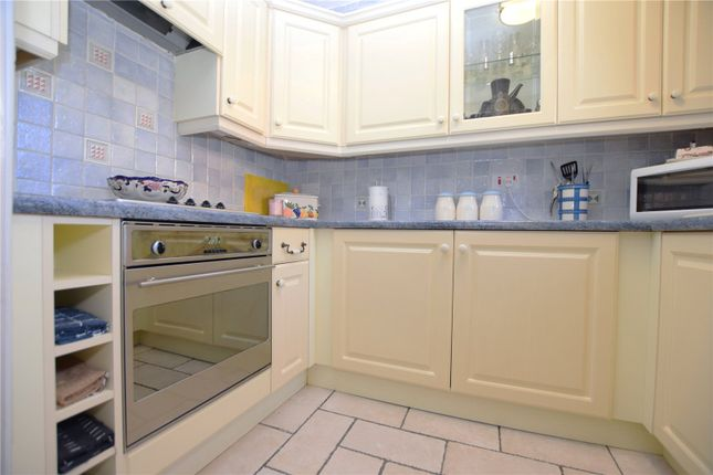 Kitchen of Newhall Green, Leeds, West Yorkshire LS10