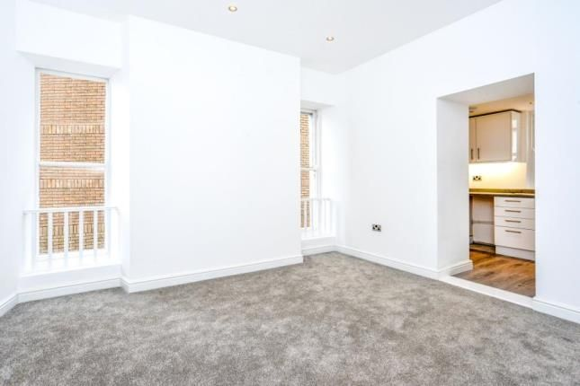 Thumbnail Flat for sale in Orme Court, 2 Abbey Road, Llandudno, Conwy