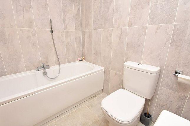 Bathroom of Meadow Walk, Walton On The Hill, Tadworth, Surrey. KT20