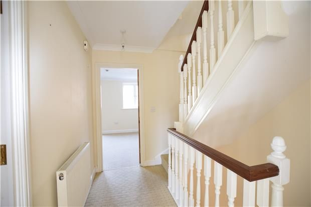 Thumbnail Terraced house to rent in Barbuda Quay, Eastbourne, East Sussex
