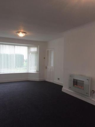 Thumbnail Semi-detached house to rent in Aberfield Walk, Middleton, Leeds