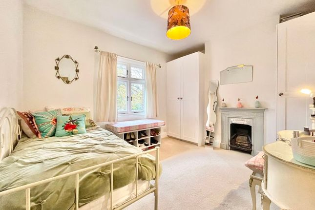 Photo 13 of The Green, Claygate, Esher KT10