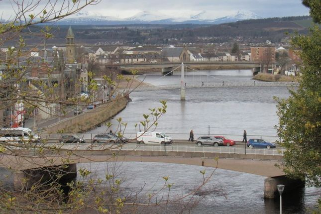 Photo 7 of Two Bedroom Flat For Sale, Hilton, Inverness IV2