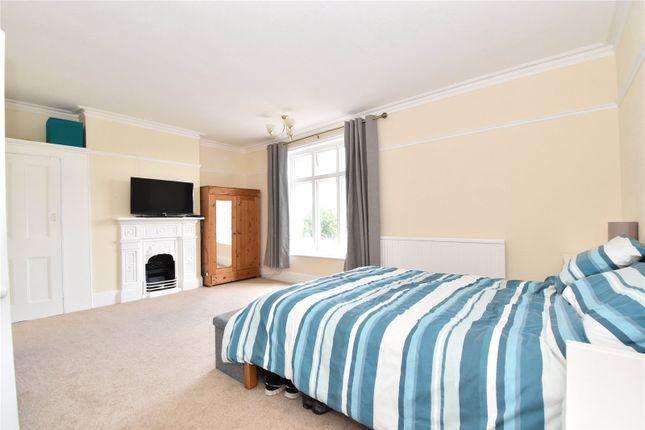 Thumbnail Semi-detached house for sale in Summerhill Road, Dartford, Kent