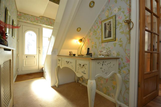 Bedroom Property Seabourne Road Bexhill