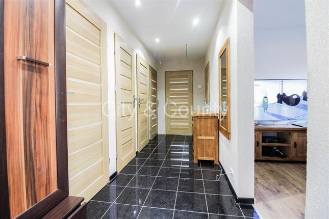 Property Sold In Ennerdale Rise Peterborough
