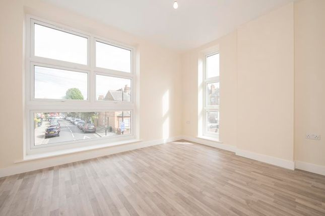 Thumbnail Town house to rent in Cambridge Road, London