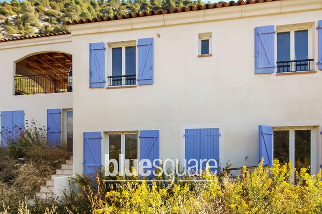 4 bed property for sale in Peillon, Alpes-Maritimes, 06440, France