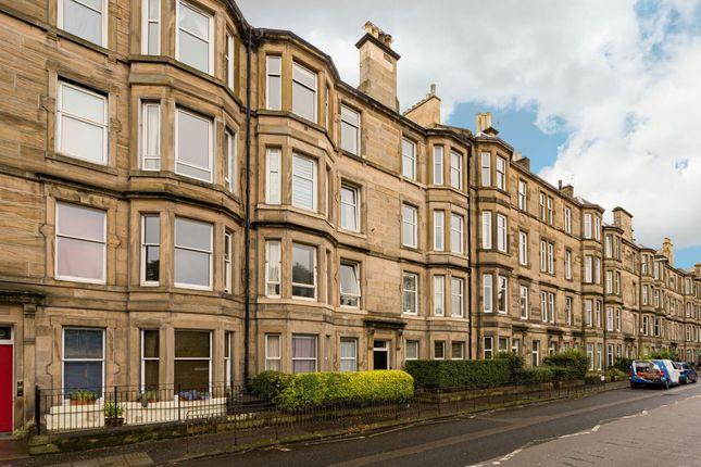 14/1 Chancelot Terrace, Edinburgh EH6