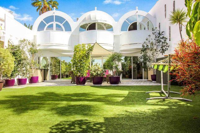 Thumbnail Villa for sale in Amadores, Mogan, Spain