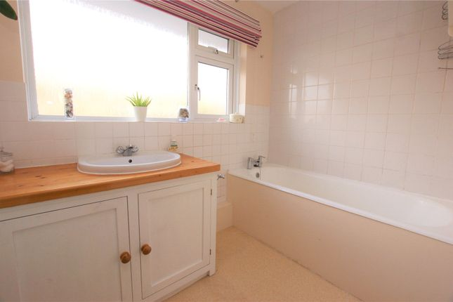 Bathroom 1 of Phelipps Road, Corfe Mullen, Wimborne, Dorset BH21