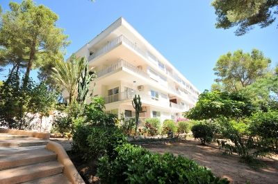 1 bed apartment for sale in Sol De Mallorca, Majorca, Balearic Islands, Spain