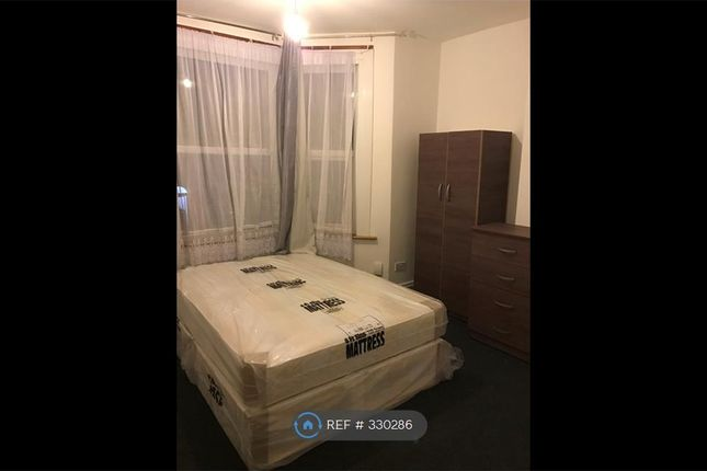 Thumbnail Room to rent in Arngask Road, London