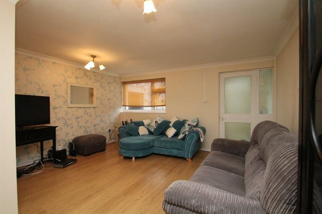Thumbnail Property to rent in Galsworthy Close, Brake Farm, Plymouth