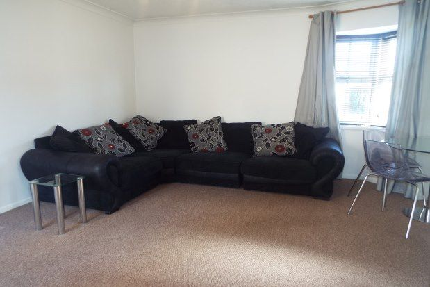 Thumbnail Bungalow to rent in Waterhouse Drive, Cardiff