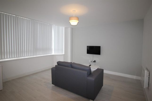 Thumbnail Property to rent in Nelson Square, Bolton