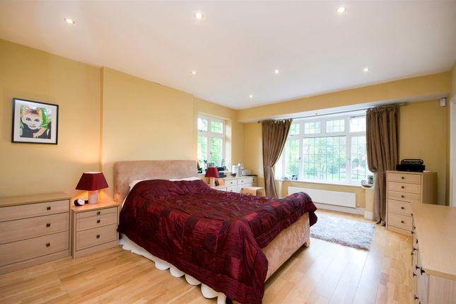 Master Bedroom of Waterhouse Lane, Kingswood, Tadworth KT20
