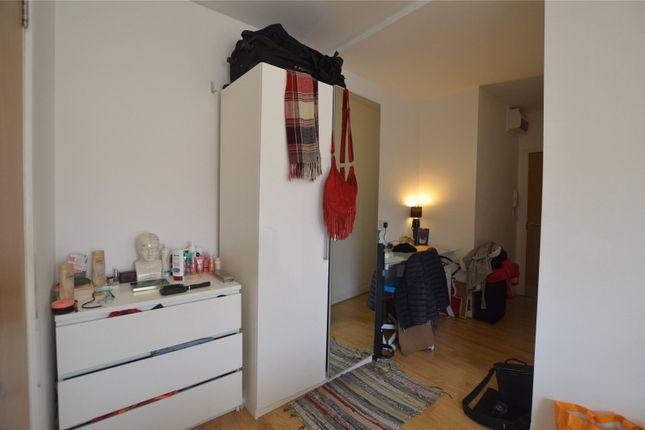 Picture No. 04 of Libertas Studios, 48 St James Street, Liverpool L1