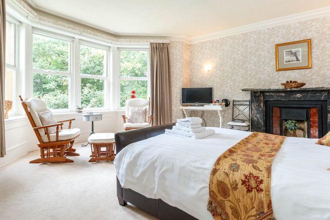 Bedroom 1 of Thirstin Road, Honley, Holmfirth HD9