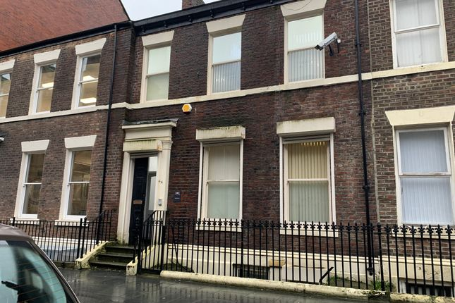 Thumbnail Office to let in 44 West Sunniside, Sunderland
