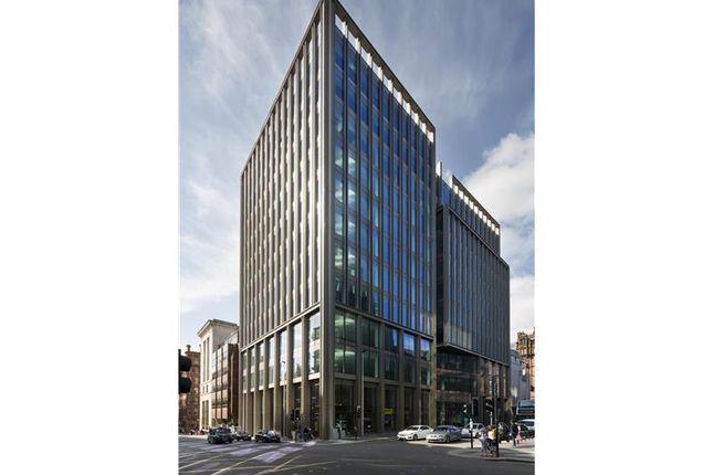 Thumbnail Office to let in 1 West Regent Street, Glasgow City, Glasgow, Lanarkshire