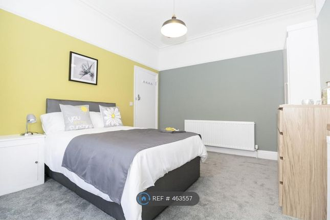 Thumbnail Room to rent in Cambridge Street, Normanton