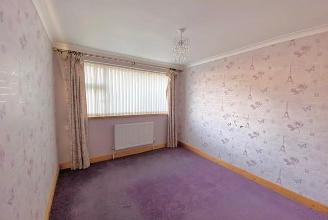 17 High Bed 2 of Highfield Close, Malvern WR14