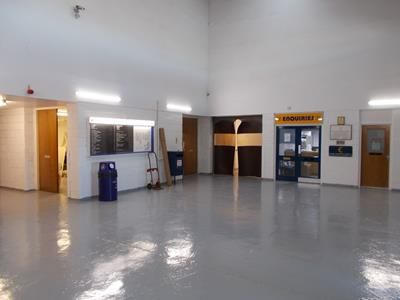 Photo 20 of Hull Microfirms Centre, 266 - 290, Wincolmlee, Hull HU2