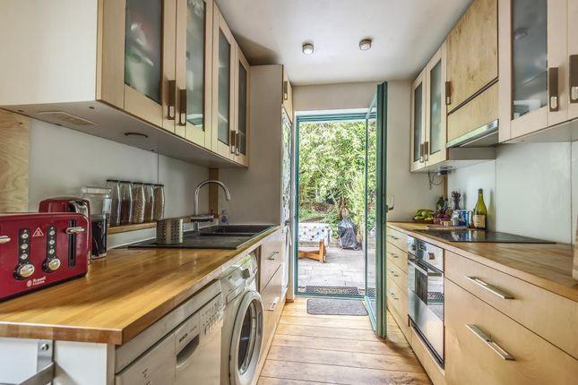 Kitchen of Hertford Street OX4, Oxford,