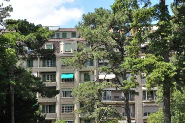 Apartments for sale in Geneva, Switzerland - Primelocation