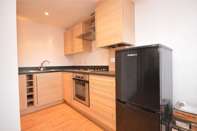 Picture No. 06 of Apartment 11, Read, Woodlands Village, Wakefield, West Yorkshire WF1