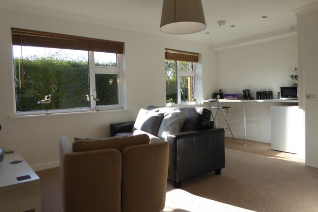 Lounge (Main) of Pages Gardens, Reading Road, Pangbourne, Reading RG8