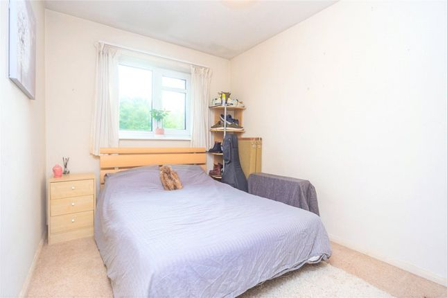 Bedroom 1 of Elizabeth Court, Alderman Willey Close, Wokingham RG41