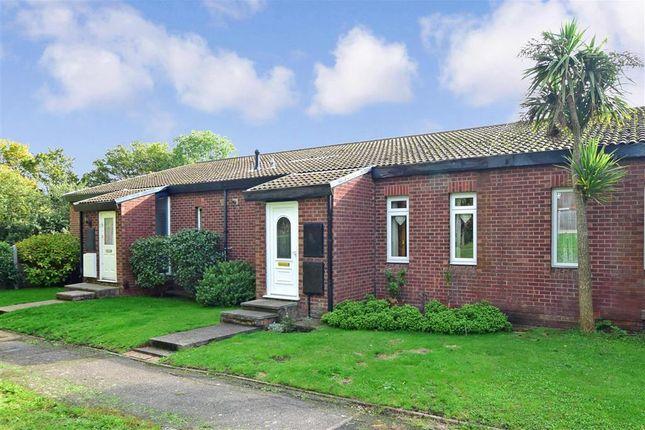 External (Web) of Gratmore Green, Basildon, Essex SS16