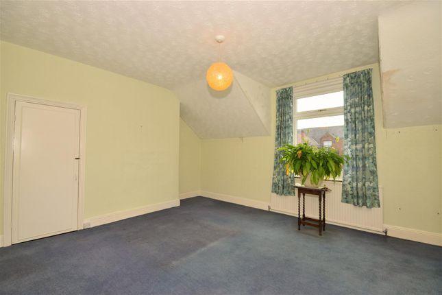 Bedroom 1 of Smith Street, Ryhope, Sunderland SR2